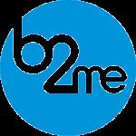 Logo_B2Me_Tourism-Mktg_www.b2me.net_dian-hasan-branding_UK-1