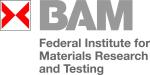 Logo_BAM_Bundesanstalt-für-Materialforschung-und--prüfung_Fed-Institute-for-Materials-Research-&-Testing_www.bam.dedeindex.htm_dian-hasan-branding_DE-1