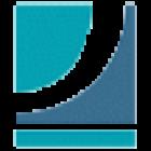 Logo_Banco-de-Desarrollo_OLD-LOGO_dian-hasan-branding_CO-1