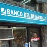 Logo_Banco-del-Desarrollo_dian-hasan-branding_CL-3
