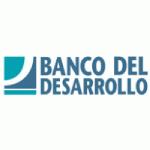 Logo_Banco-del-Desarrollo_dian-hasan-branding_CL-4
