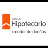 Logo_banco-hipotecario_dian-hasan-branding_AR-1