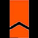 Logo_banco-hipotecario_dian-hasan-branding_AR-2