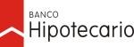 Logo_banco-hipotecario_dian-hasan-branding_AR-3