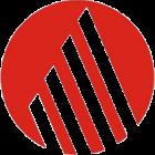 Logo_Bank-DKI_dian-hasan-branding_ID-13