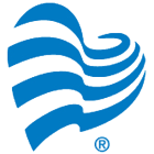Logo_Banner-Health_dian-hasan-branding_US-1