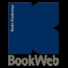 Logo_Books-Kinokuniya_dian-hasan-branding_JP-13