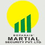 Logo_Boparais-Martial-Security_dian-hasan-branding_IN-1