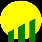 Logo_Boparais-Martial-Security_dian-hasan-branding_IN-2