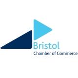 Logo_Bristol-Chamber-of-Commerce_dian-hasan-branding_US-1