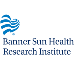 Logo_BSHRI_Banner-Sun-Health-Research-Institute_dian-hasan-branding_US-1
