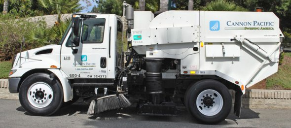 Logo_Cannon-Pacific_Street-Sweepers_dian-hasan-branding_CA-US-1