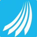 Logo_Cannon-Pacific_Street-Sweepers_dian-hasan-branding_CA-US-2