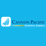 Logo_Cannon-Pacific_Street-Sweepers_dian-hasan-branding_CA-US-3