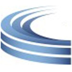 Logo_CeMAT-Int'l-Forum_www.cemat.de_en_about-the-trade-show_programme_supporting-events_international-cemat-forum_DE-2