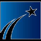 Logo_Constellation-Brands_dian-hasan-branding_2