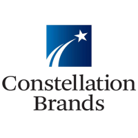 Logo_Constellation-Brands_OLD-LOGO_dian-hasan-branding_6