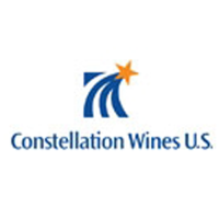 Logo_Constellation-Wines-USA-of-Constellation-Brands_dian-hasan-branding_3A