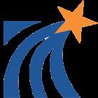 Logo_Constellation-Wines-USA-of-Constellation-Brands_dian-hasan-branding_4