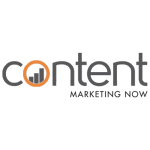 Logo_Content-Marketing-Now_contentmarketingstrategiesconference_1