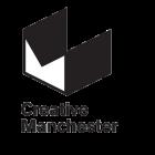 Logo_Creative-Manchester_www.creativemanchester.org.uk_dian-hasan-branding_UK-3A
