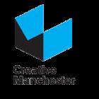 Logo_Creative-Manchester_www.creativemanchester.org.uk_dian-hasan-branding_UK-3B