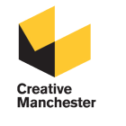 Logo_Creative-Manchester_www.creativemanchester.org.uk_dian-hasan-branding_UK-3C