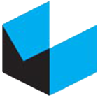 Logo_Creative-Manchester_www.creativemanchester.org.uk_dian-hasan-branding_UK-3E
