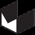 Logo_Creative-Manchester_www.creativemanchester.org.uk_dian-hasan-branding_UK-3F