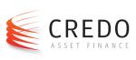 Logo_Credo-Asset-Finance_dian-hasan-branding_www.asset-finance.org_US-1