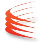 Logo_Credo-Asset-Finance_dian-hasan-branding_www.asset-finance.org_US-2