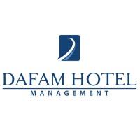 Logo_Dafam-Hotels-&-Resorts_dian-hasan-branding_ID-1