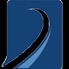 Logo_Dafam-Hotels-&-Resorts_dian-hasan-branding_ID-2