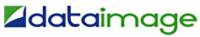 Logo_Data-Image_dian-hasan-branding_NL-1