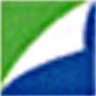 Logo_Data-Image_dian-hasan-branding_NL-2