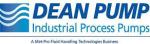 Logo_Dean-Pump_dian-hasan-branding_US-1