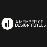 Logo_Design-Hotels_dian-hasan-branding_DE-3