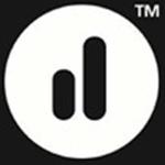 Logo_Design-Hotels_dian-hasan-branding_DE-4