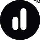 Logo_Design-Hotels_dian-hasan-branding_DE-5