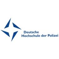 Logo_Deutsche-Hochschule-der-Polizei_German-Police-Academy_www.dhpol.dedeindex.php_dian-hasan-branding_DE-1