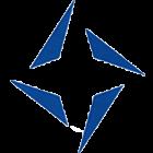 Logo_Deutsche-Hochschule-der-Polizei_German-Police-Academy_www.dhpol.dedeindex.php_dian-hasan-branding_DE-2
