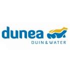 Logo_Dunea_dian-hasan-branding_NL-1