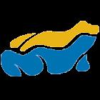 Logo_Dunea_dian-hasan-branding_NL-2