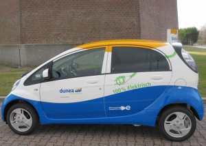 Logo_Dunea_dian-hasan-branding_NL-3