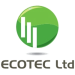 Logo_Ecotec_dian-hasan-branding_1