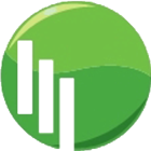Logo_Ecotec_dian-hasan-branding_2