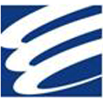 Logo_Erie-Federal-Credit-Union_dian-hasan-branding_US-2