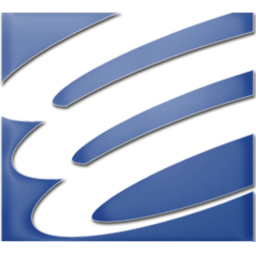 Logo corporate identity streaks galore ideas inspiring