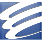 Logo_Erie-Federal-Credit-Union_dian-hasan-branding_US-4