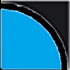Logo_Esta-Rohr_www.esta-rohr.de_en_index_DE-4